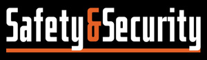 Safety & Security Magazine