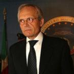 Felice Ferlizzi