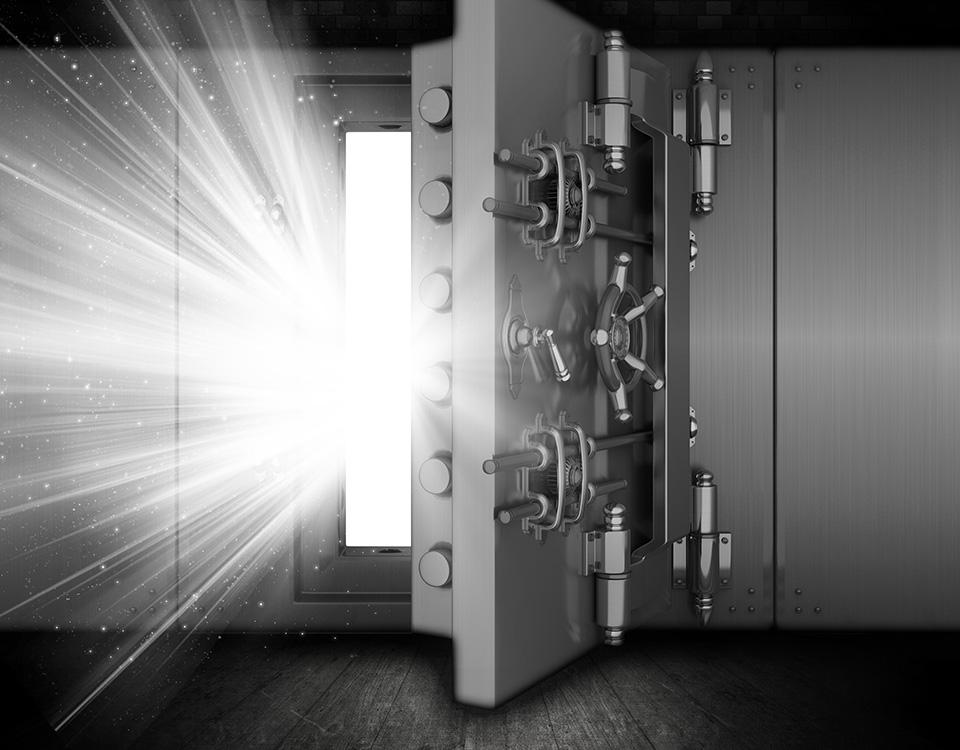 Progettare sicurezza un caso aziendale safety for Progettare un interno